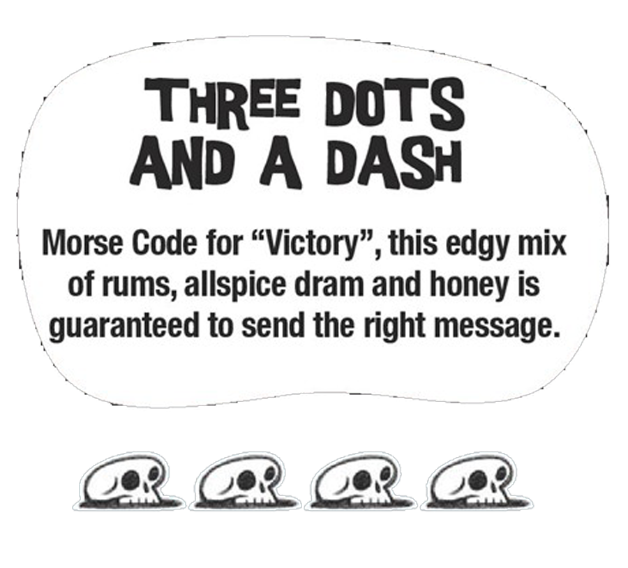 01e-three-dots-dash