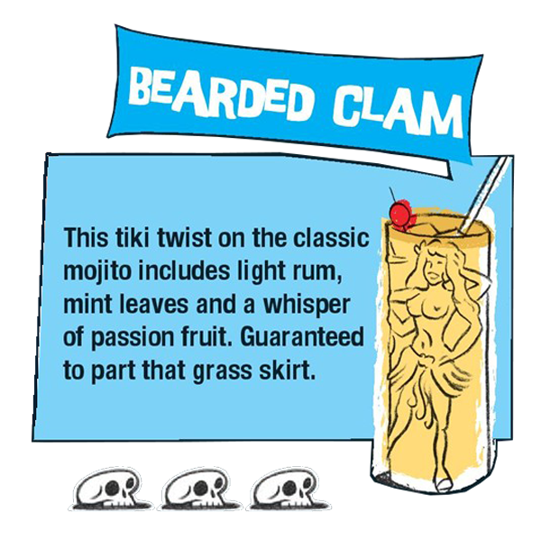 02a-bearded-clam