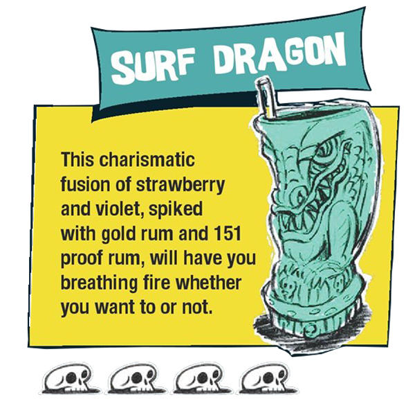02d-surf-dragon