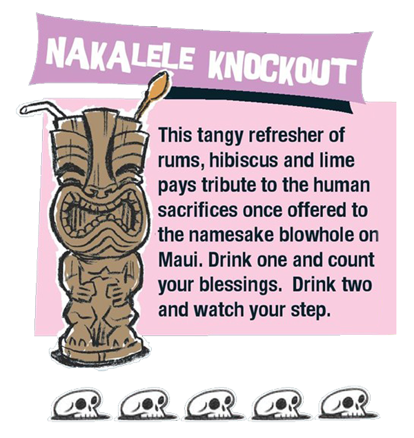 02g-nakalele-knockout