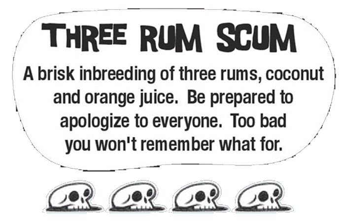 03i-three-rum-scum