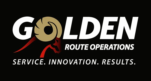golden-route