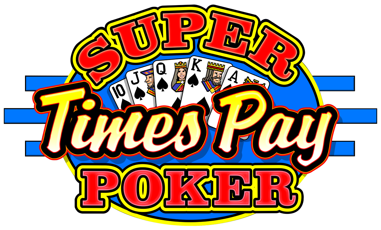 thumbnail_supertimespay_poker